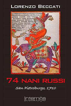 Beccati-Lorenzo-74-nani-Russi