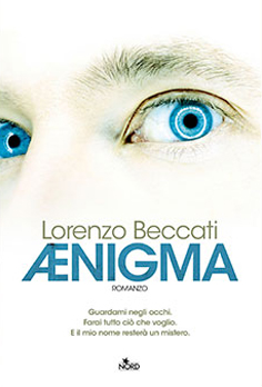 Beccati-Lorenzo-Aenigma