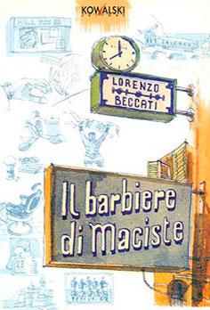 Beccati-Lorenzo-Il-Barbiere-di-Maciste-01