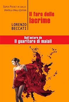 Beccati-Lorenzo-Il-faro-delle-lacrime