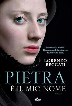 Beccati-Lorenzo-Il-mio-nome-e-Petra