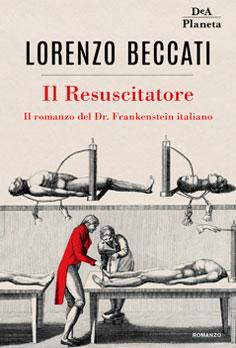 Beccati-Lorenzo-Il-resuscitatore