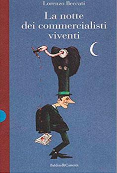 Beccati-Lorenzo-La-notte-dei-commercialisti-viventi