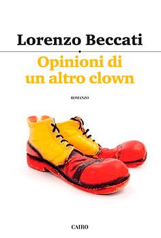 Beccati-Lorenzo-Opinioni-di-un-altro-clown
