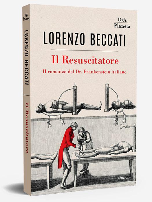 Beccati-libro-Il-Resuscitatore-01