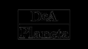 Dea-Planeta_logo-01