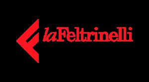 Feltrinelli_logo-01
