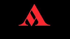 Mondadori_logo-03