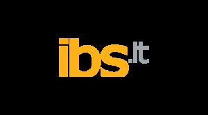 ibs-logo-02