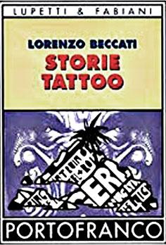 Beccati-Lorenzo-storie-tatoo