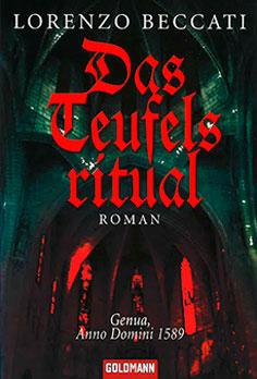 Beccati-Lorenzo-Das-Teufels-ritual