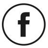 icons-social-FB-01A