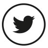 icons-social-TWITTER-01