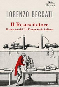 Beccati-Lorenzo-il-resuscitatore-01