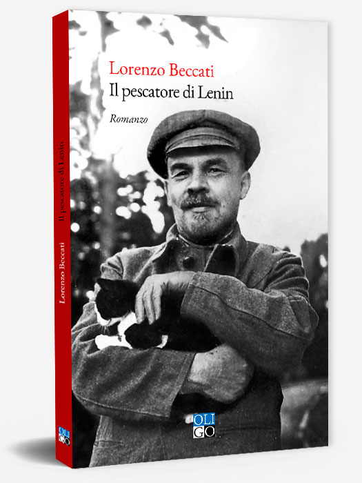 Lorenzo-Beccati-libro-Il-Pescatore-di-Lenin
