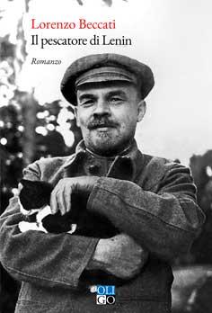 Beccati-Lorenzo-Il-pescatore-di-Lenin